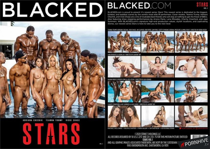 Stars Movie Poster - Click to watch.