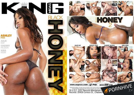 Black Honey 2 Movie Poster - Click to watch.