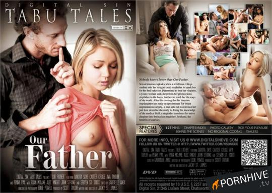 Our Father Movie Poster - Click to watch.