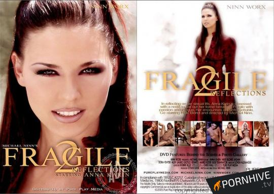 Fragile 2: Reflections Movie Poster - Click to watch.