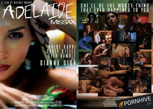 Adelaide Movie Poster - Click to watch.