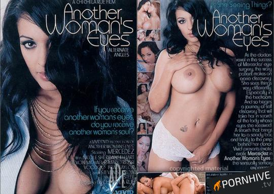 Another Woman's Eyes Movie Poster - Click to watch.