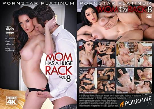 Mom Has A Huge Rack 8 Movie Poster - Click to watch.